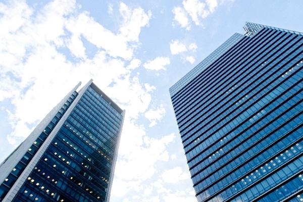三重県の上場企業